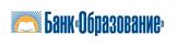 obr_bank