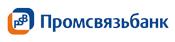 promsvjaz_bank