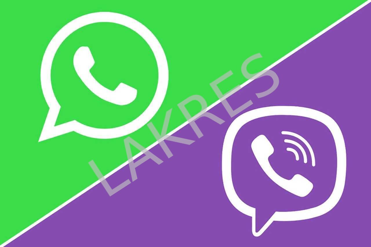 whatsapp-viber-telegram.jpg